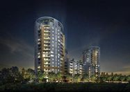Ongoing Projects In Bangalore For Villas & Apartments