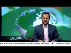 Ali Day April 8, 2017 - TV Coverage