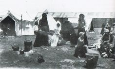 jpg Concentration Camps for Boer Women and Children National History Day, Contemporary History, Saint Matthew, Earth Photos, New York Life, History Projects, Strange History, A Day In Life, African History