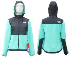 Kitty0550 Discount North Face Women Denali Fleece Hoodie