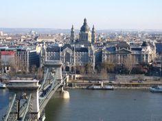 Image from http://media-cdn.tripadvisor.com/media/photo-s/01/00/2e/7b/budapest.jpg.