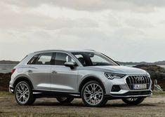 Audi e Lexus UX: raffinate sì, ma nella dotazione chi vince? Cheap Luxury Cars, Cheap Cars, Audi Q3, Lexus Dealership, Benz A Class, Luxury Crossovers, Bmw 2, Small Suv, Cars