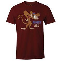 Scooby Doo 50th Anniversaire Scooby répéter sous licence officielle Adulte T-Shirt