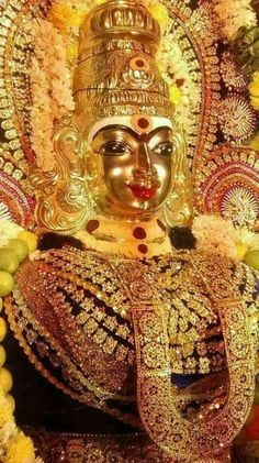 Lord Durga, Durga Maa, Shiva Shakti, Lord Ganesha, Lord Krishna, Mother Kali, Divine Mother, Indian Goddess, Goddess Lakshmi