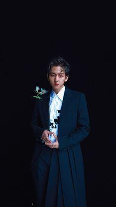 — baekhyun for w korea . Sehun And Luhan, Exo Chanyeol, W Korea, Diane Lane, Xiu Min, Seoul Fashion, Alyson Hannigan, Matthew Mcconaughey, Alyssa Milano