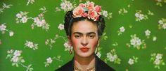 Resiliencia: 10 frases de Frida Kahlo que te inspirarán en los momentos difíciles ~ Rincón de la Psicología