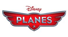 Disney Planes Logo Wallpaper HD Download