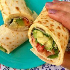 Bread Baking Tips Gluten Free Ideas Gluten Free Sweets, Dairy Free Recipes, Vegan Gluten Free, Vegan Recipes, Diabetic Recipes, Burritos, Easy Bread, Healthy Pumpkin, Homemade Breakfast