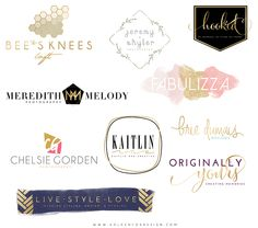 branding inspiration design