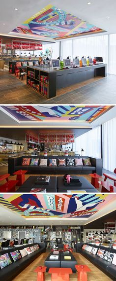 definition for interior design - 1000+ images about INIO DSIGN on Pinterest partment ...