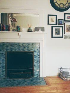 170 sq ft NYC Studio Apartment (Upper West Side Manhattan)