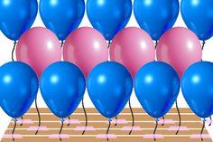 como-fazer-background-de-balões-4