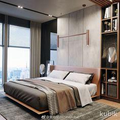 室内设计DSNGlobal的照片 - 微...