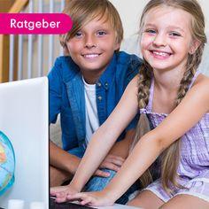 Alternative Schulformen in Deutschland Computer, Montessori, Alternative, Tips, Study Techniques, Learning Methods, Study Motivation, Kids Learning, Rules For Kids