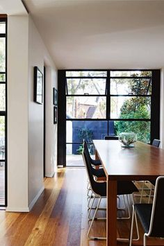 dining-table-black-steel-frame-windows-jun15
