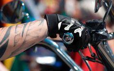 Viagem de moto: cuidados antes de pegar a estrada