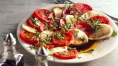 Sides You'll Want to Fit on Your Plate - BettyCrocker.com