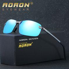 $8.11 (Buy here: https://alitems.com/g/1e8d114494ebda23ff8b16525dc3e8/?i=5&ulp=https%3A%2F%2Fwww.aliexpress.com%2Fitem%2FAluminum-Magnesium-Luxury-Brand-Designer-Fashion-Sunglasses-Men-Polarized-Sports-Mirror-Night-Driving-Classic-Glasses-for%2F32797562804.html ) Aluminum Magnesium Luxury Brand Designer Fashion Sunglasses Men Polarized Sports Mirror Night Driving Classic Glasses for Men for just $8.11