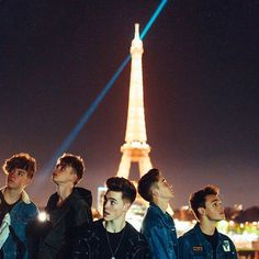 WDW in Paris. Our our little secret, our boys. Future Boyfriend, To My Future Husband, Cute Boys, My Boys, Why Dont We Imagines, Why Dont We Band, Zach Herron, Jack Avery, Corbyn Besson