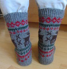 Knitting Socks, Leg Warmers, Knitting Patterns, Accessories, Fashion, Knit Socks, Leg Warmers Outfit, Moda, Knit Patterns