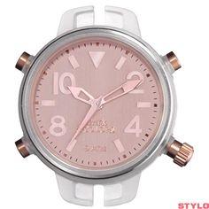 http://www.stylorelojeria.es/watx-rwa3003-analogic-rose-p-1-50-15516/