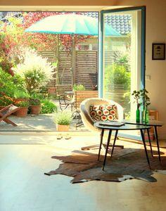 schones linoleum im wohnzimmer großartige Bild und Fedbdafebdd Jpg