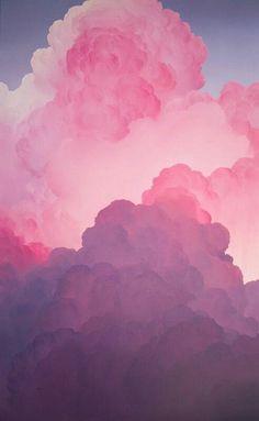 104 Hình ảnh Màu Hồng đẹp đẹp Nhất Trong 2019 Màu Hồng