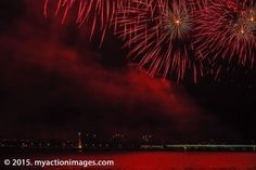 Images from Skyfire 2015.