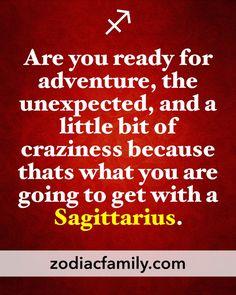 Sagittarius Life | Sagittarius Nation #sagittariusnation #saglife #sagittariusgang #sagittariuslove #sagittarius #sagfacts #sagittariuslove #sagittarius♐️ #sagittariusseason #sagittariusbaby