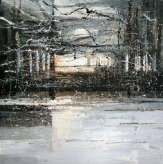 About the Art House Gallery - The Art House Gallery Claire Wiltsher
