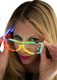 b587e378b61 Goggles   Eyewear — Dusty Depot · WayfarerBurning ManNightlifeBurnsSunnies EyewearNeonGlassesSunglasses