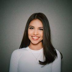 Maine Mendoza (@mainedcm) | Twitter Maine Mendoza, Alden Richards, Ideal Girl, Filipina Beauty, New Twitter, Celebs, Celebrities, Beauty Box, Film Festival