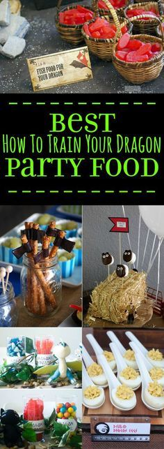How To Train Your Dragon Birthday Party Ideas - The Ultimate Birthday Party Planning Guide - Kindergeburtstag - Toothless Party, Toothless Cake, Dragon Birthday Parties, Dragon Party, Birthday Cakes, Birthday Ideas, Viking Birthday, Viking Party, Dragon Cakes