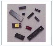 """www.powerelectronicsindia.com/integrated-circuits.php - Manufacturers, Suppliers and Exporters of Integrated Circuits in India.Integrated Circuits are also known as """"IC's"""". These are highly integrated circuits built-on a semiconductor (silicon)."""