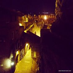 Castel sant'Angelo Rome Prati neighborhood, Rome A guide to Prati: http://www.blocal-travel.com/2014/08/why-you-should-include-prati-into-your.html