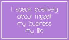http://4couplesonly.digimkts.com  OMG I love this    Affirmations for Entrepreneurial Women from Business Coach Erin Garcia
