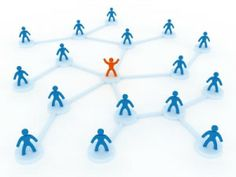 Que es el marketing multinivel