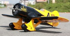 SEAGULL GEE BEE 120 size
