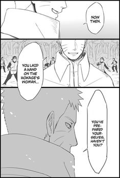Naruhina: No One Harm's His Wife Pg3 by bluedragonfan on Deviantart