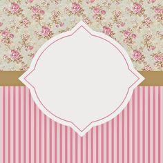 Tag Etiquetas Shabby Chic Grátis - Cantinho do blog Layouts e Templates para Blogger