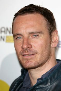 e966c4c308 Michael Fassbender Photos - Actor Michael Fassbender attends the  Frank   screening during the Sundance London Film and Music Festival 2014 at 02  Arena on ...