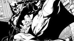 Výsledek obrázku pro noir comics