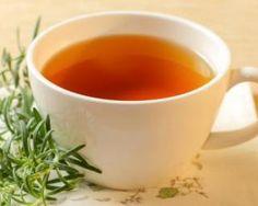 Infusion de grand-mère au romarin anti mal de tête, rhume et bronchite : http://www.fourchette-et-bikini.fr/recettes/recettes-minceur/infusion-de-grand-mere-au-romarin-anti-mal-de-tete-rhume-et-bronchite.html