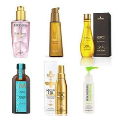 You will love our wide range of elixirs and oils on offer at Retail Box South Africa. Ghd Hair Straightener, Retail Box, South Africa, Serum, Cool Hairstyles, Hair Care, Personal Care, Range, Bottle