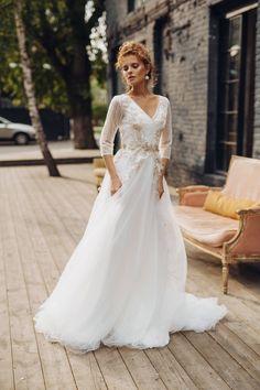 ad09608c4bf5 8 Smart Cool Tips: Wedding Gowns Ballgown Trains wedding dresses beach  style.Wedding Dresses