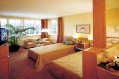 Lindner Hotel & Sporting Club Wiesensee Stahlhofen, Germany