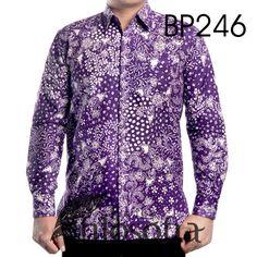 Pin by Yovita Aridita on Batik Ideas  Pinterest  Fashion