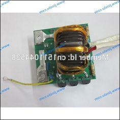 39.99$  Watch now - https://alitems.com/g/1e8d114494b01f4c715516525dc3e8/?i=5&ulp=https%3A%2F%2Fwww.aliexpress.com%2Fitem%2FIGBT-ARC200-220V-middle-PCB-reapir-needs-for-inverter-welding-machine-ARC200%2F2031717119.html - IGBT ARC200 220V middle PCB reapir needs for inverter welding machine ARC200