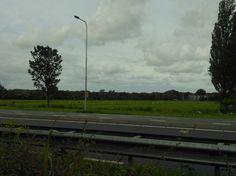 Haarlem Delftlaan (11)