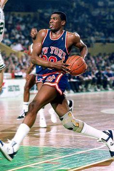 57. Bernard King, SF, New Jersey Nets, Utah Jazz, Golden State Warriors, New York Knicks and Washington Bullets